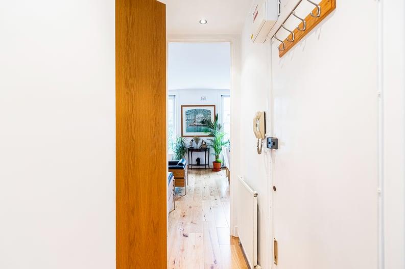 1 bedroom(s) apartment to sale in Durham Terrace, Paddington, London-image 17