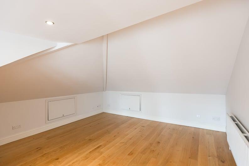 6 bedroom(s) house to sale in Glenloch Road, Belsize Park, London-image 19