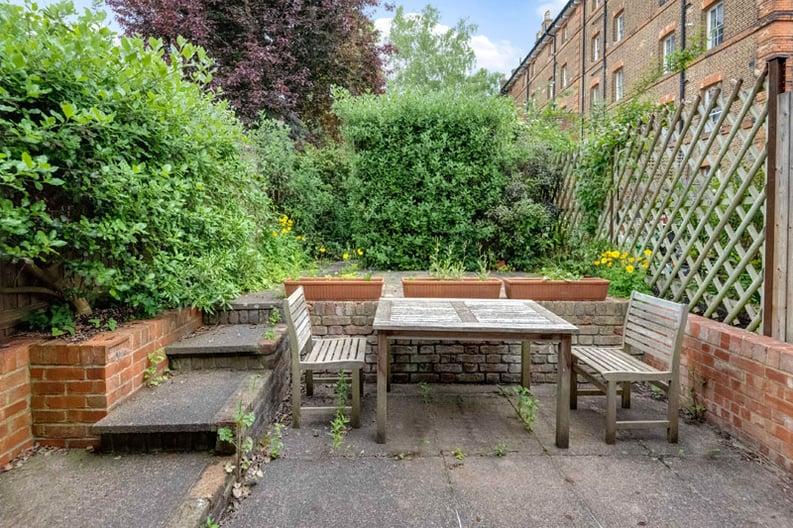 3 bedroom(s) house to sale in Flask Walk, Hampstead Village, London-image 2