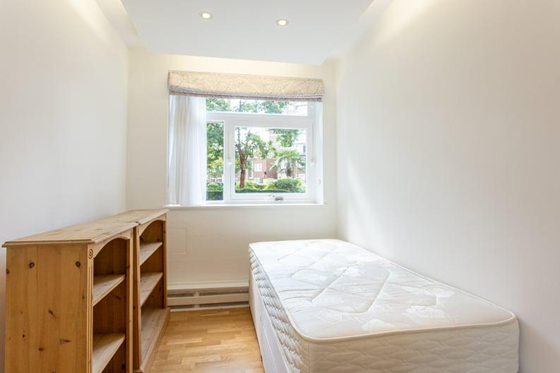 3 bedroom(s) apartment to sale in Sheringham, St. John's Wood Park, St. John's Wood , London-image 18
