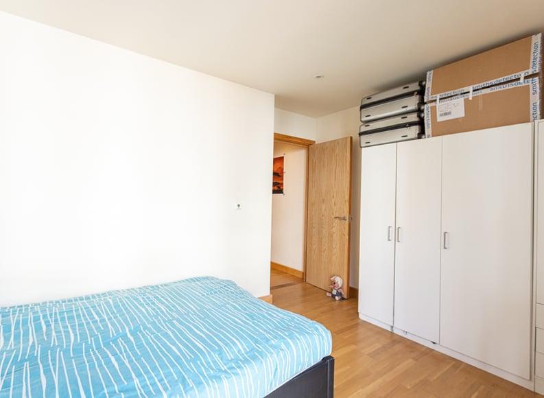 2 bedroom(s) apartment to sale in Roach Road, Hackney Wick, London-image 13