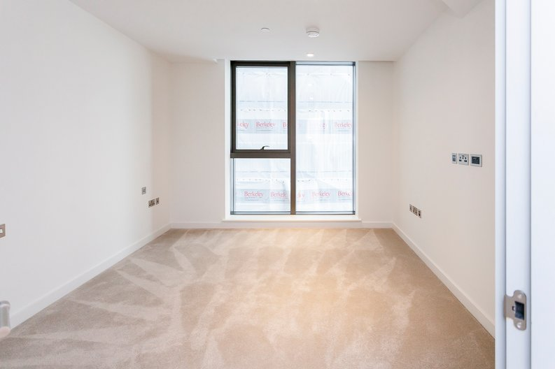 1 bedroom(s) apartment to sale in The Westmark, West End Gate, Paddington-image 5