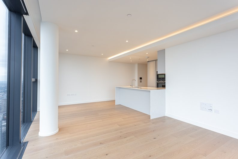 2 bedroom(s) apartment to sale in Marsh Wall, Canary Wharf, London-image 17