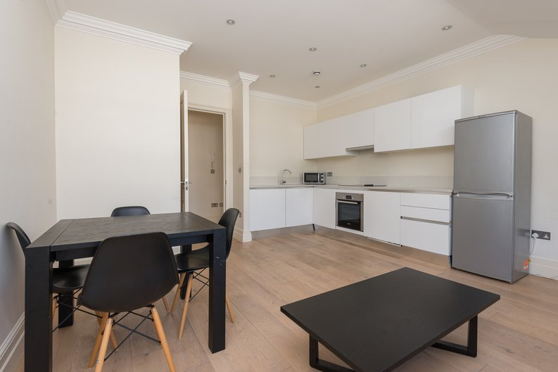 2 bedroom(s) apartment to sale in Chilworth Mews, Paddington-image 1