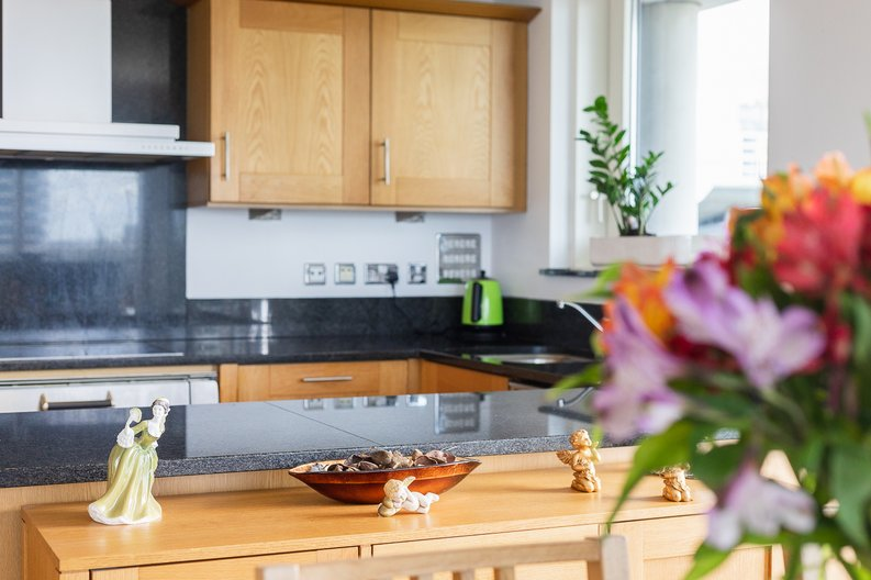 2 bedroom(s) apartment to sale in Lensbury Avenue, Imperial Wharf, Fulham-image 15