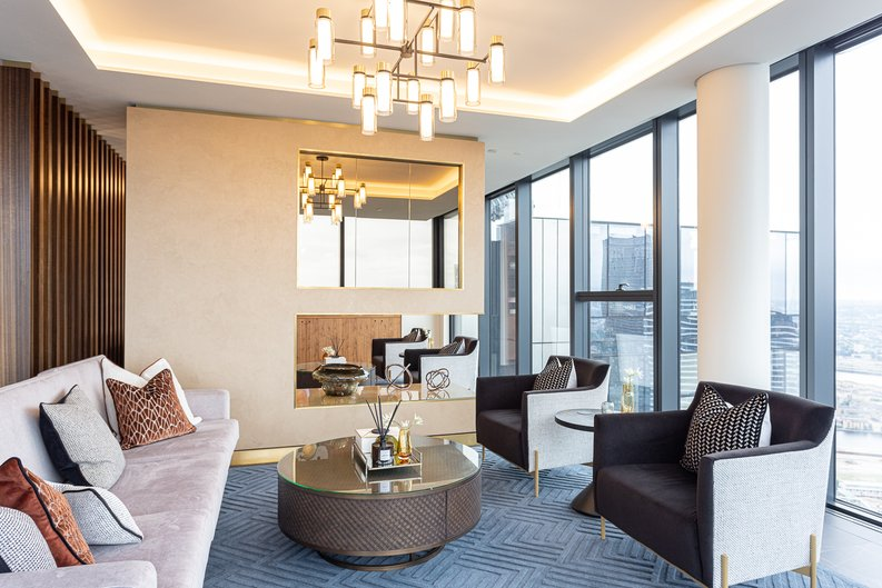 2 bedroom(s) apartment to sale in Marsh Wall, Canary Wharf, London-image 26
