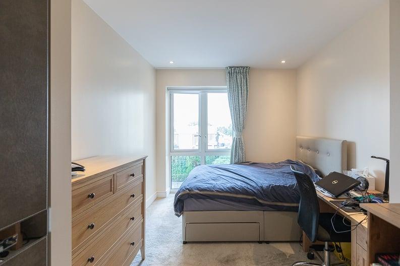 2 bedroom(s) apartment to sale in Regatta Lane, Fulham Reach, London-image 22