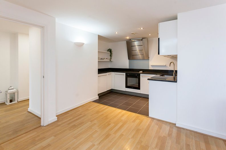 2 bedroom(s) apartment to sale in Building 50, Argyll Road, Royal Arsenal Riverside , London-image 10