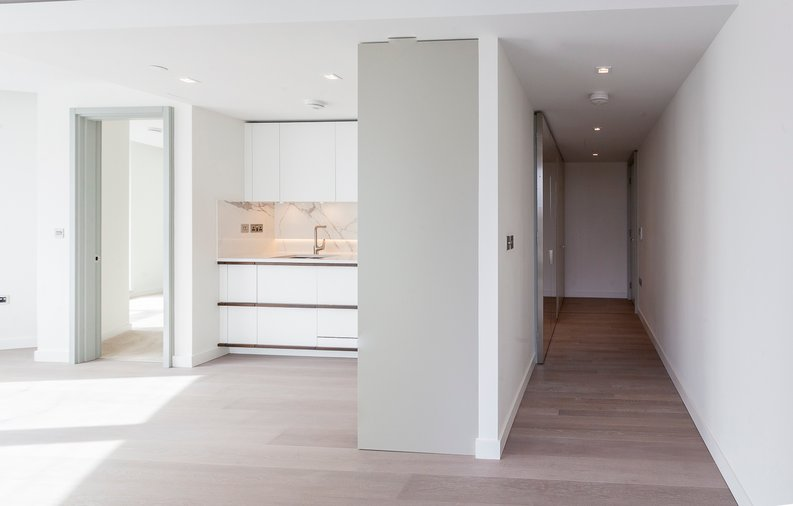 1 bedroom(s) apartment to sale in The Westmark, West End Gate, Paddington-image 7