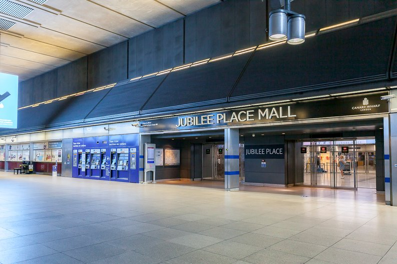 1 bedroom(s) to sale in Hampton Tower, South Quay Plaza, Marsh Wall, Canary Wharf-image 5