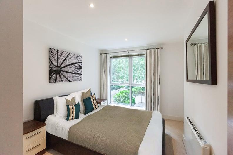 1 bedroom(s) apartment to sale in Bromyard Avenue, Napier West, London-image 3