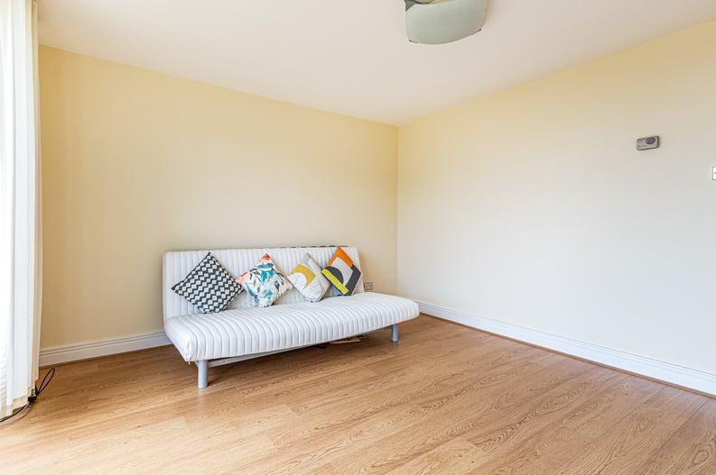 4 bedroom(s) to sale in Rosemont Road, Hampstead, London-image 16