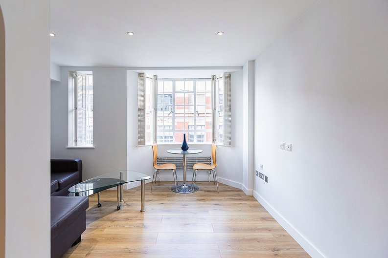 1 bedroom(s) apartment to sale in Chelsea Cloisters, Sloane Avenue, Chelsea-image 16