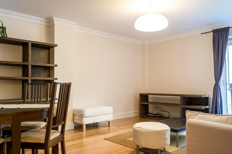 2 bedroom(s) apartment to sale in Scotts Sufferance Wharf, 5 Mill Street, Bermondsey-image 5