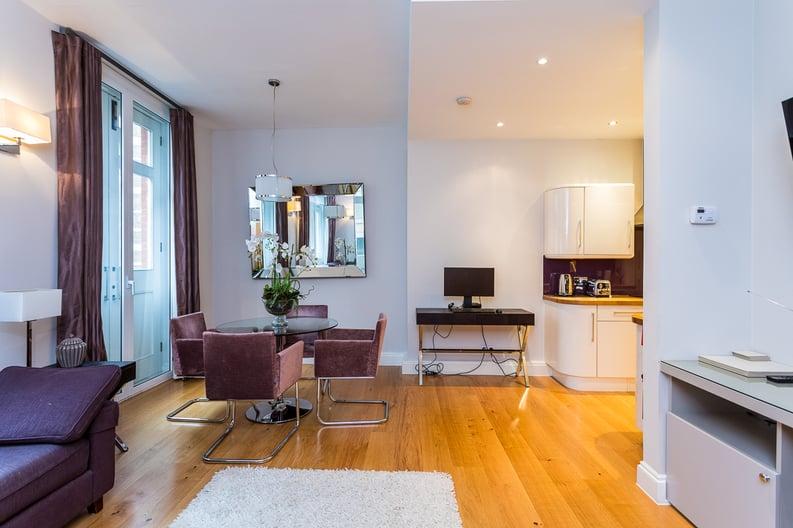 2 bedroom(s) to sale in Wexner Building, 2 Strype Street, Spitalfields-image 5
