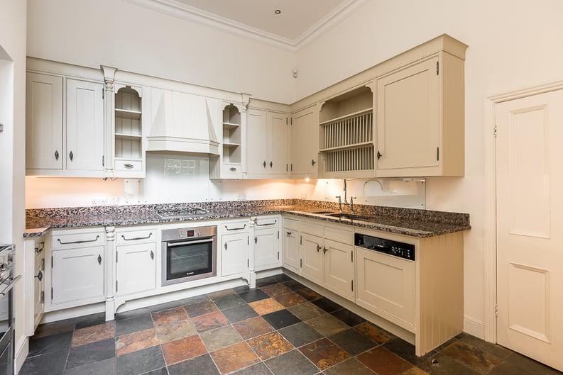 6 bedroom(s) house to sale in Glenloch Road, Belsize Park, London-image 8