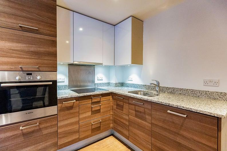2 bedroom(s) apartment to sale in Napier House, Bromyard Avenue, Napier West, London-image 2