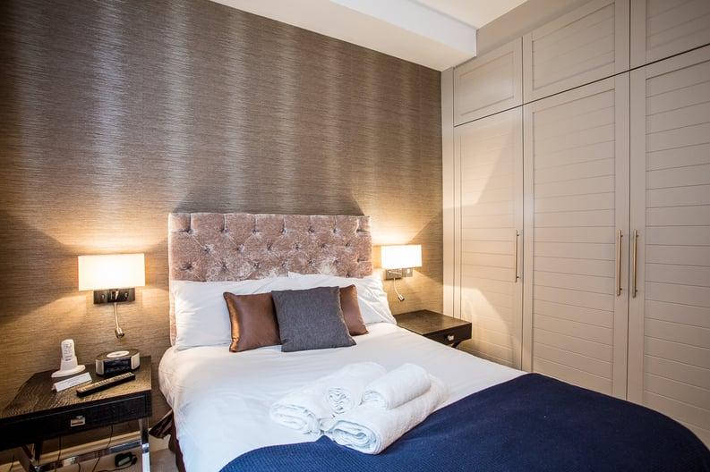 2 bedroom(s) apartment to sale in Wexner Building, 2 Strype Street, Spitalfields-image 8