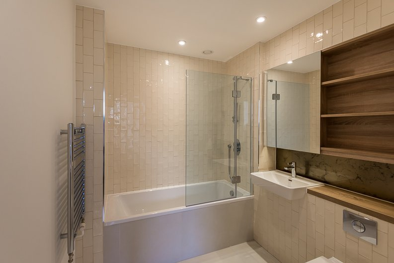 1 bedroom(s) apartment to sale in Maltby House, Ottley Drive, Kidbrooke-image 2