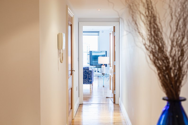 2 bedroom(s) apartment to sale in Lensbury Avenue, Imperial Wharf, Fulham-image 29