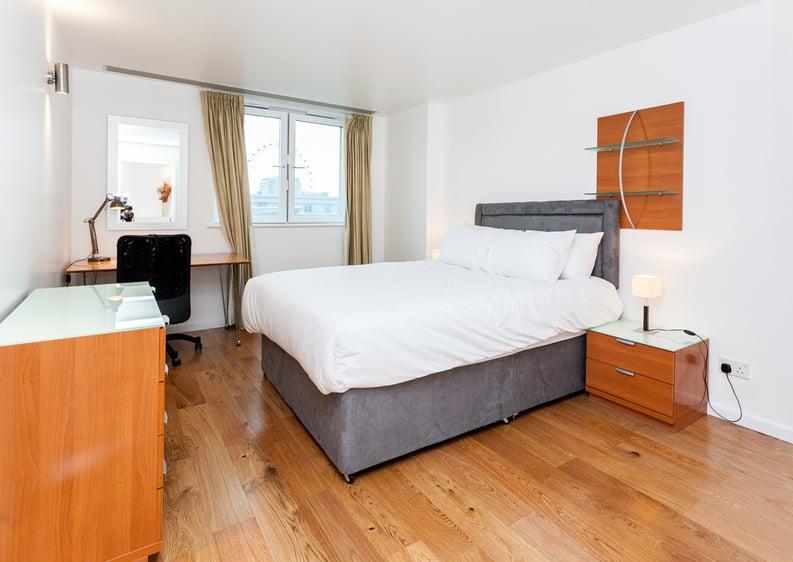 1 bedroom(s) apartment to sale in Westminster Bridge Road, Lambeth, London-image 3