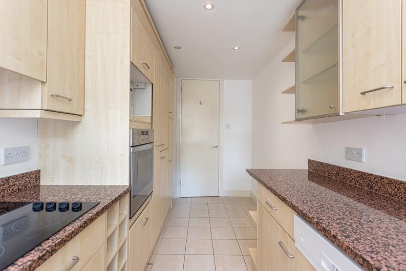 3 bedroom(s) apartment to sale in Sheringham, St. John's Wood Park, St. John's Wood , London-image 12