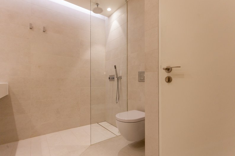 1 bedroom(s) apartment to sale in Rathbone Place, Fitzrovia-image 8