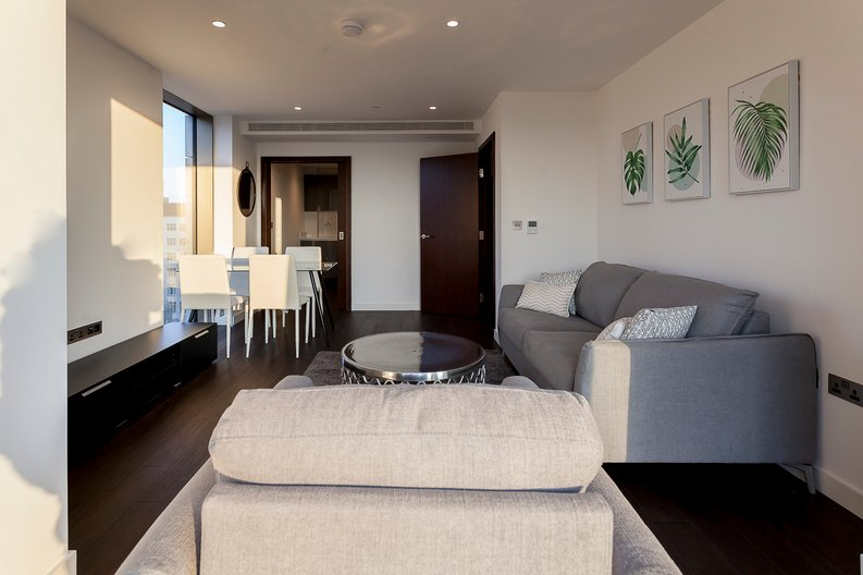 1 bedroom(s) apartment to sale in Rosemary Place, 85 Royal Mint Street, Tower Hill, London-image 12
