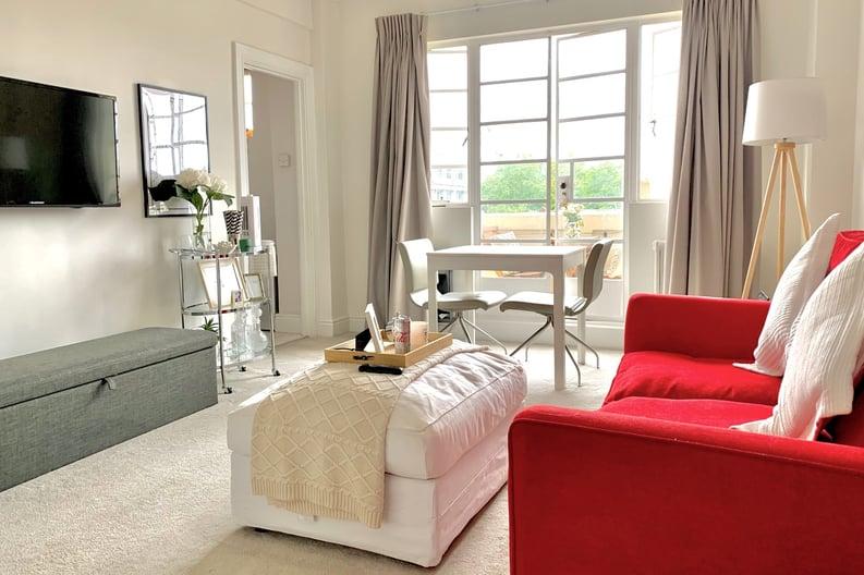 1 bedroom(s) apartment to sale in Broadwalk Court, Palace Gardens Terrace, Kensington-image 1