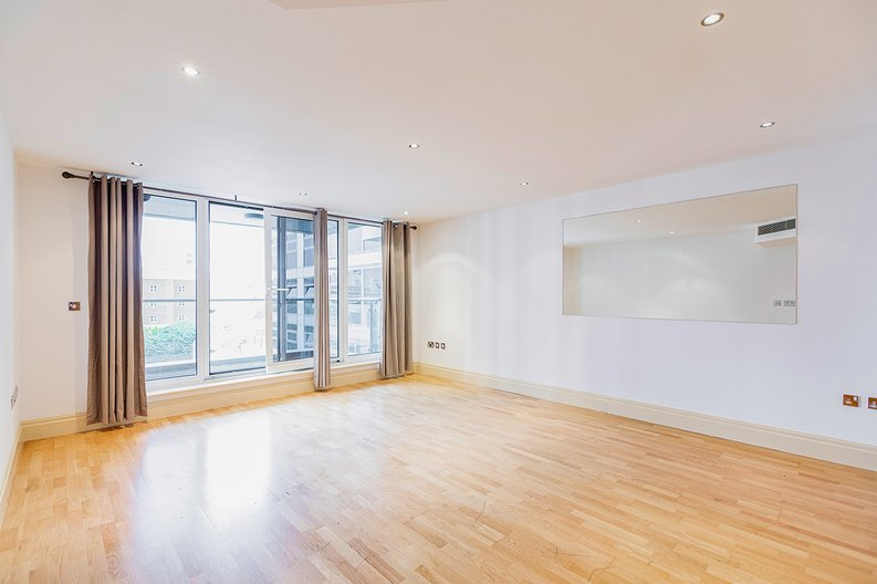 2 bedroom(s) apartment to sale in Regency House, The Boulevard, Imperial Wharf, Fulham-image 11