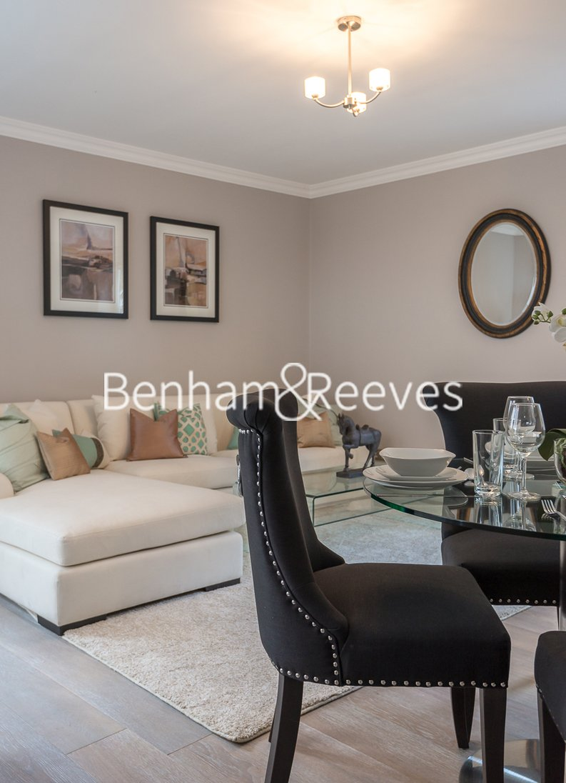 1 bedroom(s) apartment to sale in Clarges Mews, Mayfair-image 30