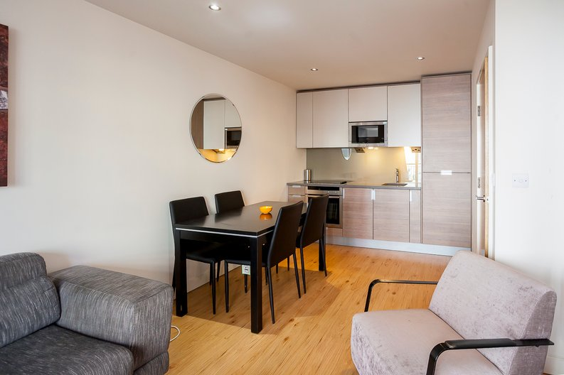 1 bedroom(s) apartment to sale in Croft House, 21 Heritage Avenue, Beaufort Park , London-image 6