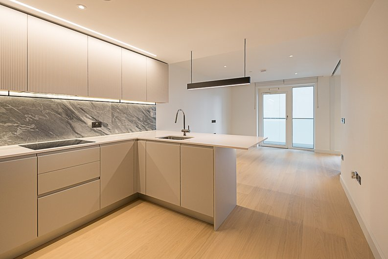 1 bedroom(s) apartment to sale in Belvedere Row, White City Living, White City-image 16