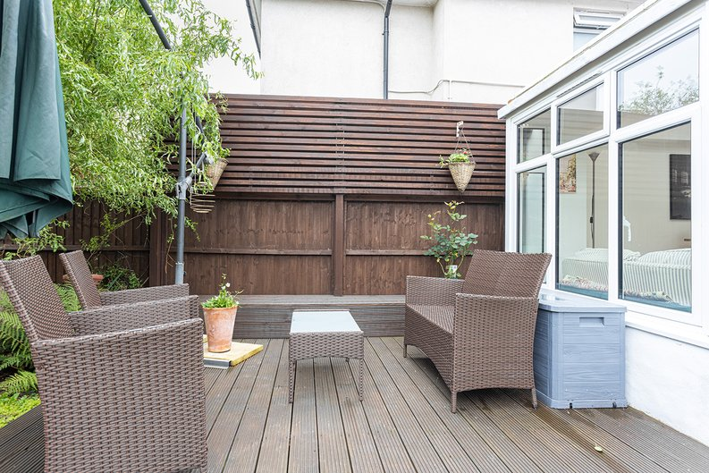 4 bedroom(s) house to sale in Hale Lane, Mill Hill, London-image 31