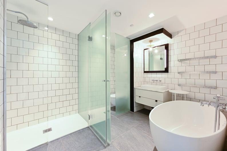 2 bedroom(s) apartment to sale in Queens Wharf, 2 Crisp Road, Hammersmith-image 4