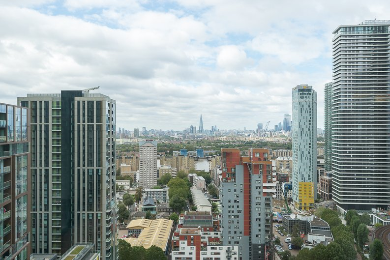 2 bedroom(s) apartment to sale in West Tower, Pan Peninsula Square, Canary Wharf-image 11