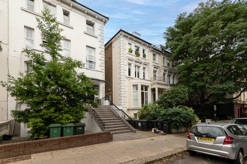 2 bedroom(s) apartment to sale in Belsize Park Gardens, Belsize Park, London-image 22