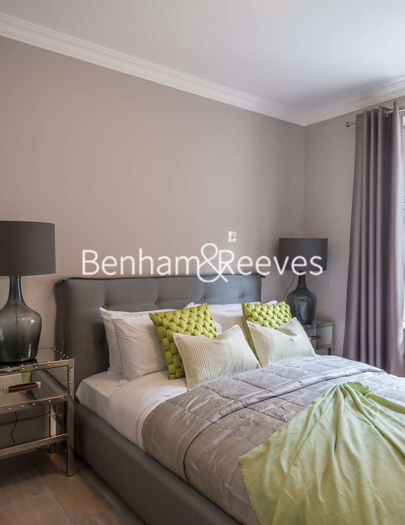 1 bedroom(s) apartment to sale in Clarges Mews, Mayfair-image 19