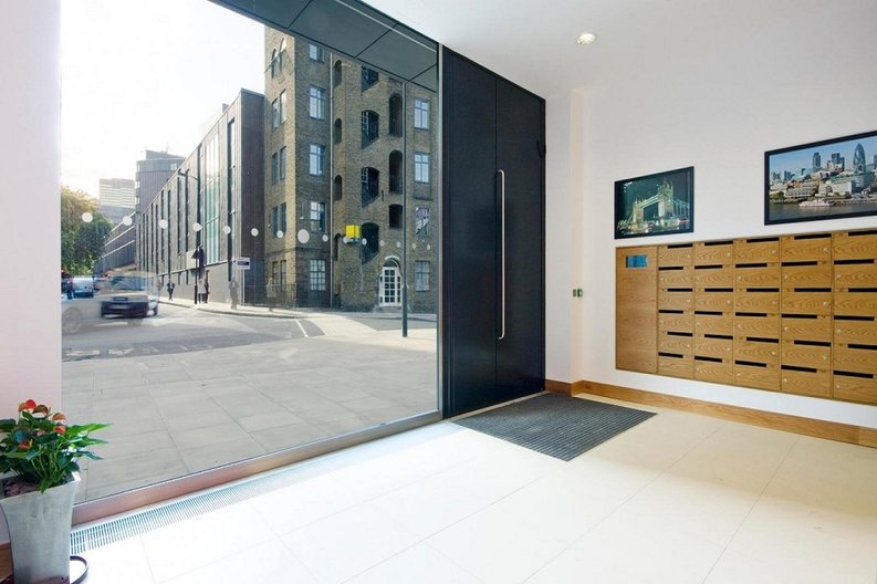 1 bedroom(s) apartment to sale in Churchway, Euston-image 8