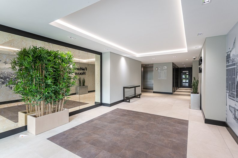1 bedroom(s) apartment to sale in Fairbank House, Beaufort Square, Beaufort Park, Colindale-image 8