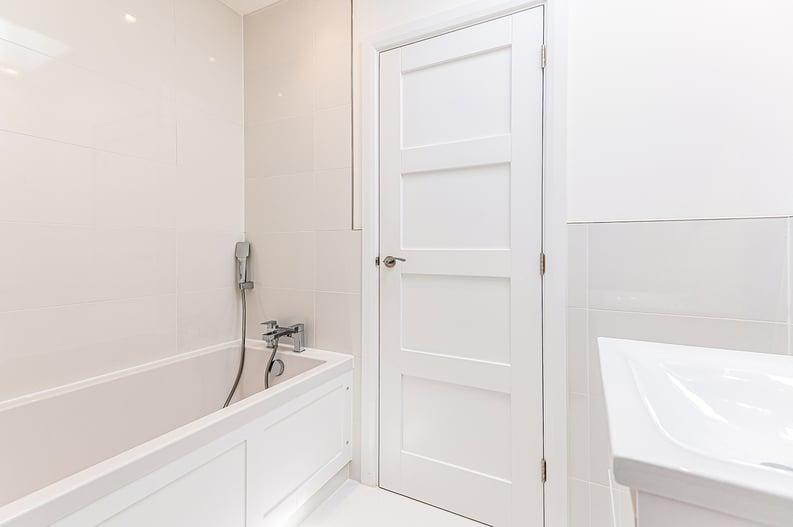 4 bedroom(s) house to sale in Coachworks Mews, Hampstead Borders , London-image 18