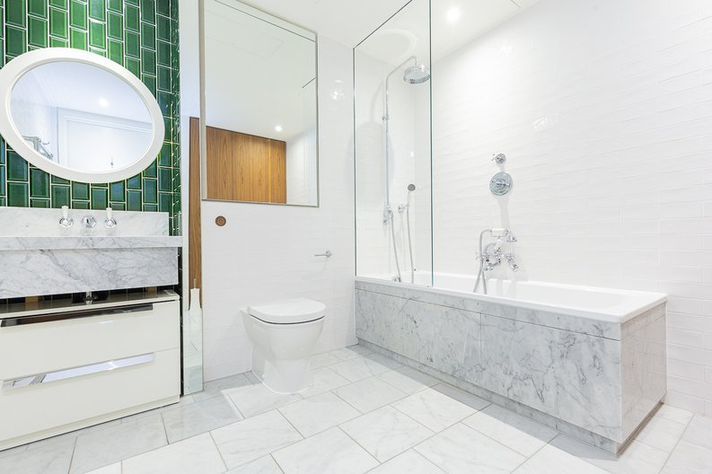 1 bedroom(s) apartment to sale in Ambassador Building, New Union Square, Nine Elms-image 7