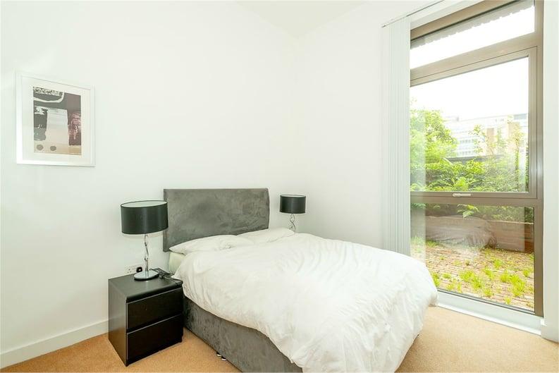2 bedroom(s) apartment to sale in Vita Apartments, 1 Caithness Walk, Surrey, Croydon-image 2
