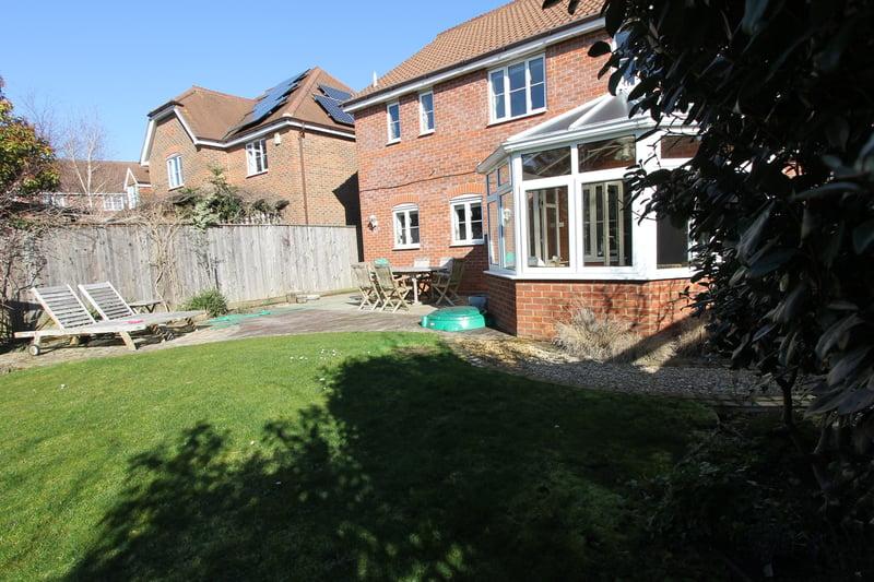 Property Image 18