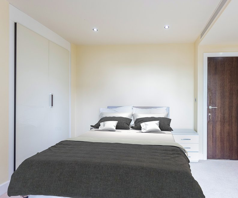 3 bedroom(s) apartment to sale in Boulevard Drive, Colindale, London-image 13