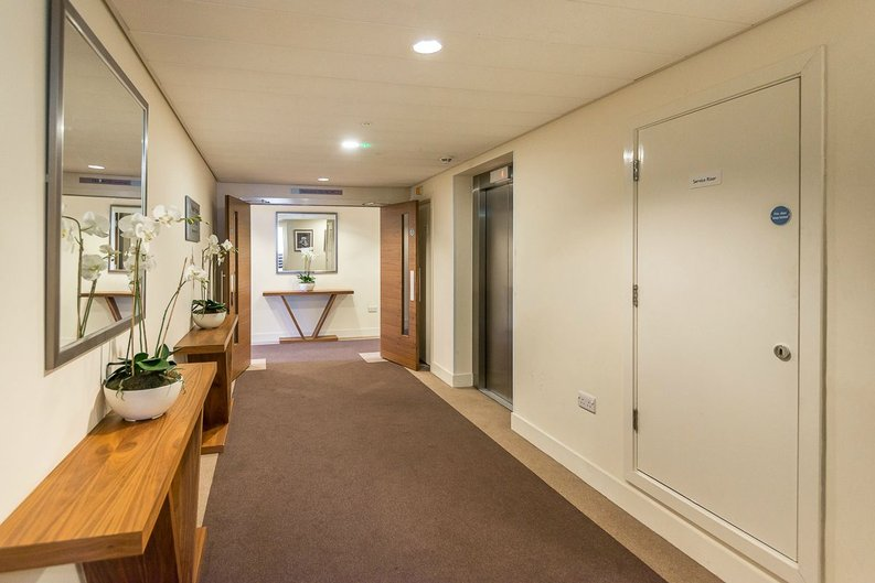 1 bedroom(s) apartment to sale in Napier House, Bromyard Avenue, Acton-image 12