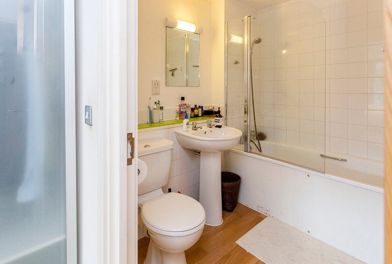 2 bedroom(s) apartment to sale in Building 50, Argyll Road, Royal Arsenal Riverside, London-image 13