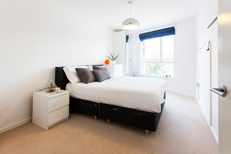 2 bedroom(s) apartment to sale in Pegasus Court, 7 Heath Parade, Grahame Park Way, Colindale-image 5