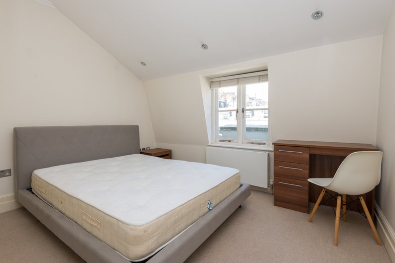 2 bedroom(s) apartment to sale in Chilworth Mews, Paddington-image 4