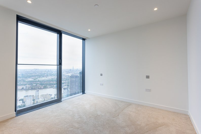 2 bedroom(s) apartment to sale in Marsh Wall, Canary Wharf, London-image 22